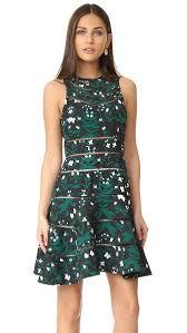 keepsake dresses keepsake dress shopbop