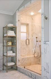 Best  Bathroom Interior Design Ideas On Pinterest Wet Room - Interior design for bathroom