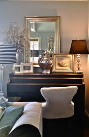 34 best piano decor images on pinterest piano room piano southern state of mind decorating with a piano korg pianos