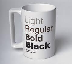 design coffee mug 24 modern mugs and creative mug designs design coffee mug km