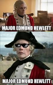 Turn On Memes - turn washington s spies memes added a turn washington s spies