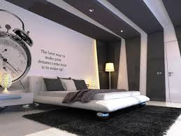 large bedroom decorating ideas bedroom ideas amazing bedroom color ideas cool bedroom