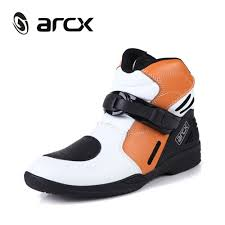 100 mens leather motorcycle riding boots ride tecs mens