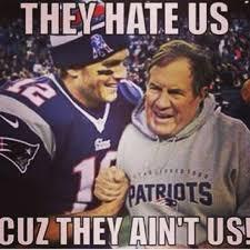 Tom Brady Funny Meme - tom brady memes 12 550纓550