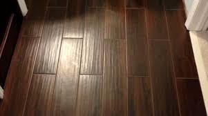 hardwood flooring menards part 28 laminate wood flooring