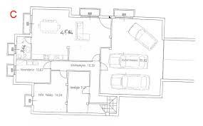 italian property to buy villa in lake garda veneto