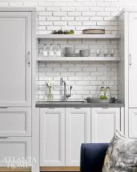 top kitchen trends 2017 top kitchen trends 2017 kitchen wet bar white cabinets neolith
