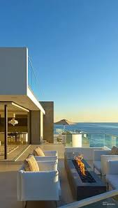 Modern Beach House 21 Gorgeous Beach Houses That Are Doing It Right Uruguay Beach