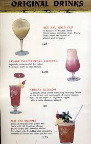 20 best vintage menus images on pinterest vintage menu las