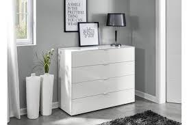 chambre contemporaine blanche chambre contemporaine blanche maison design hosnya com