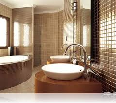 airy small bathroom color schemes small u0026 simple home design ideas