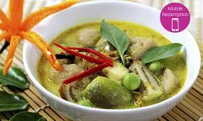 elephant cuisine hungry 4 course wine the elephant cuisine groupon