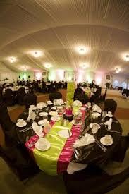 online linen rentals online linen rental companies weddingbee