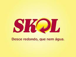 Meme Slogans - pin by silvia on amigos pinterest slogan humour and memes
