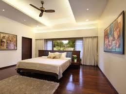 bedroom kitchen splendid design ideas of bedroom recessed