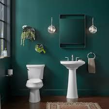 Bathroom Fixtures Orange County Kitchen Bath Lighting Showroom Wolff Northern Oh