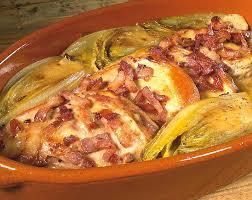 comment cuisiner un faisan au four filets de faisan à la brabançonne colruyt