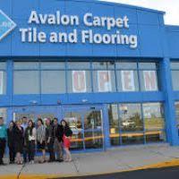 avalon carpet tile flooring nj thesecretconsul com