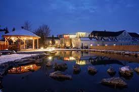 G Stige K Hen Zu Kaufen Garten Hotel Ochensberger Wellnesshotel Und Seminarhotel In Der
