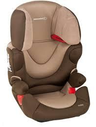 meilleur siege auto bebe siege auto bebe confort moby groupe 2 3 acheter ce produit au