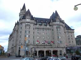 architecture chateauesque or chateau style in canada the chateauesque chateau style architecture chateau laurier hotel presented by the molly claude team realtors ottawa jpg