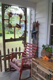 Screened In Porch Decor 476 Best Patio Deck U0026 Porch Ideas Images On Pinterest Home