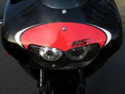 benelli archives rare sportbikes for sale