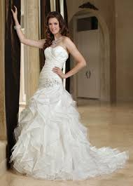 top 5 wedding dress trends for spring 2013 the hitching post
