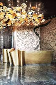 Boss Reception Desk by 272 Best Concierge Images On Pinterest Lobby Reception