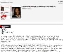 linkedin summary best practices 10 top tips to optimize your linkedin profile for success