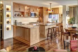 honey oak cabinets what color floor kitchen floor ideas with oak cabinets natural oak cabinets honey oak