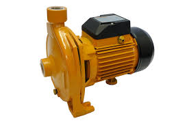 High Suction Lift Water Pump Amazon Com 0 75 Hp Centrifugal Sprinkler Electric Clean Water