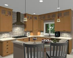 kitchen island seating for 6 best kitchen islands the large modern and specious kitchen