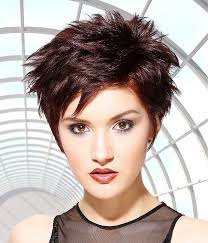 very short spikey hairstyles for women short hairstyles short spikey hairstyles for women medium spiky