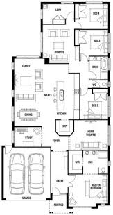 Home Design Stores Dunedin House Design Dunedin Porter Davis Homes Future Floor Plan