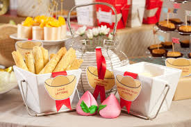 New Year Table Decorations by 15 Awesome Chinese New Year Party Ideas Home Design And Interior