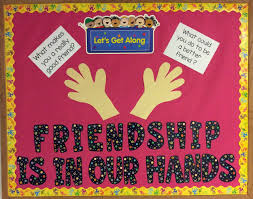 friendship quotes ks1 the corner on character friendship is in our hands