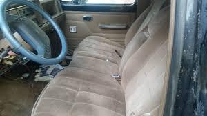 ford ranger 4x4 5 speed for sale 1988 ford ranger turbo diesel 4x4 5 speed extended