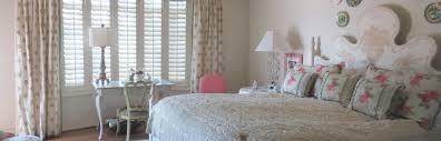 home interior design usa home interior design usa interior design usa