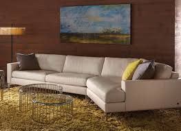 American Leather Sofa Beds American Leather Furniture Lawrance Furniture
