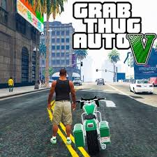 gta 5 apk grand cheats for gta 5 apk free entertainment app for