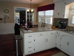 modern farmhouse kitchen table farmhouse paint colors benjamin