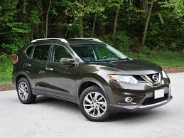nissan rogue awd review leasebusters canada u0027s 1 lease takeover pioneers 2014 nissan