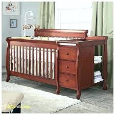 best changing table dresser combo changing table dresser combo baby changing table dresser combo baby