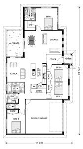 balmoral 202 award design ideas home designs in roma g j