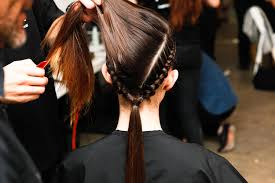 services u2014 rumpelstiltskin hair design