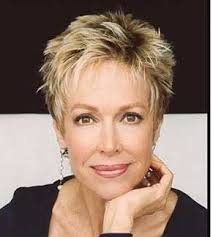 short haircuts for older women with fine hair 88 best short hairstyles for thin fine hair on older women images