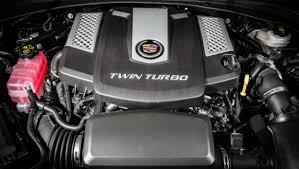 cadillac cts v motor for sale 2016 cadillac cts v engine united cars united cars