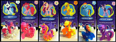 My Little Pony Blind Packs My Little Pony Neon Bright Blind Bag Codes Revealed Haul Youtube