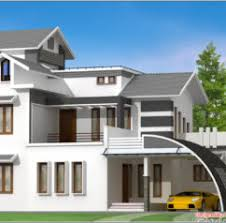 Home Design Interior India Emejing Small Home Designs India Gallery Decorating Design Ideas